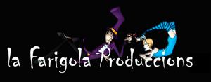 La Farigola Produccions