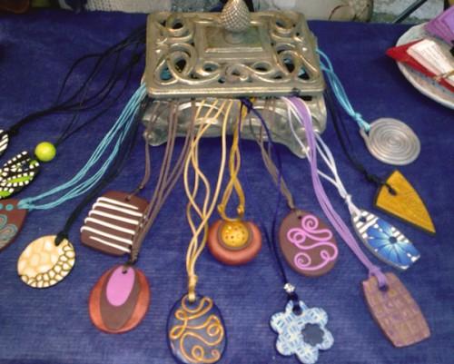 artesania-caja